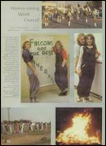 1979 Lake Dallas High School Yearbook Page 14 & 15