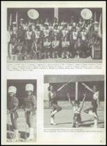1979 Lake Dallas High School Yearbook Page 26 & 27