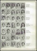 1979 Lake Dallas High School Yearbook Page 114 & 115