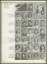 1979 Lake Dallas High School Yearbook Page 138 & 139
