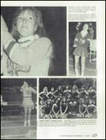 1990 West Potomac High School Yearbook Page 150 & 151