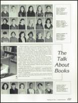 1990 West Potomac High School Yearbook Page 168 & 169