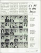 1990 West Potomac High School Yearbook Page 186 & 187