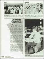 1985 Ames High School Yearbook Page 154 & 155