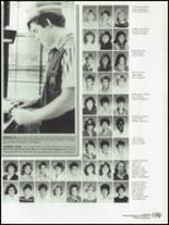 1985 Ames High School Yearbook Page 202 & 203