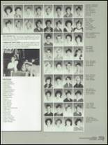 1985 Ames High School Yearbook Page 212 & 213