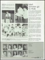 1985 Ames High School Yearbook Page 218 & 219