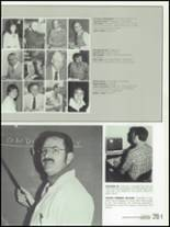 1985 Ames High School Yearbook Page 234 & 235