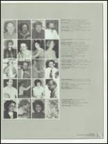 1985 Ames High School Yearbook Page 236 & 237