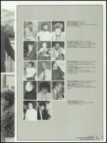 1985 Ames High School Yearbook Page 242 & 243
