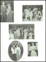 1973 Penn Highlands High School Yearbook Page 56 & 57