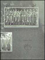 1973 Penn Highlands High School Yearbook Page 148 & 149