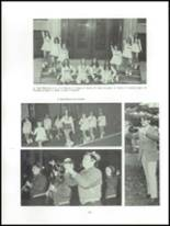 1973 Penn Highlands High School Yearbook Page 168 & 169