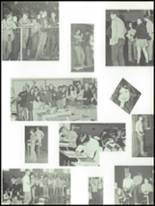 1973 Penn Highlands High School Yearbook Page 178 & 179