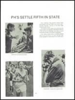 1973 Penn Highlands High School Yearbook Page 212 & 213