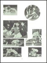 1973 Penn Highlands High School Yearbook Page 248 & 249