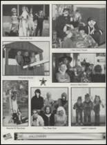 2002 Paden High School Yearbook Page 44 & 45