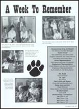 1994 West Salem High School Yearbook Page 16 & 17
