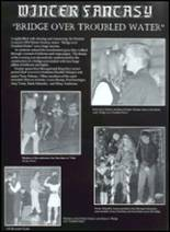 1994 West Salem High School Yearbook Page 18 & 19