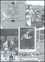 1994 West Salem High School Yearbook Page 22 & 23