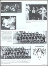 1994 West Salem High School Yearbook Page 26 & 27