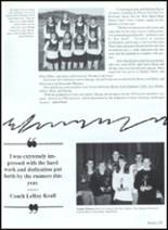 1994 West Salem High School Yearbook Page 28 & 29