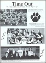 1994 West Salem High School Yearbook Page 30 & 31
