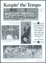 1994 West Salem High School Yearbook Page 52 & 53