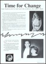 1994 West Salem High School Yearbook Page 66 & 67