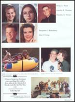 1994 West Salem High School Yearbook Page 80 & 81