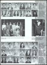 1994 West Salem High School Yearbook Page 82 & 83