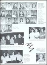1994 West Salem High School Yearbook Page 88 & 89