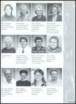 1994 West Salem High School Yearbook Page 96 & 97