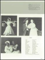 1982 North Eugene High School Yearbook Page 24 & 25