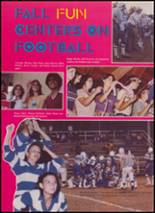 1979 Lampasas High School Yearbook Page 12 & 13