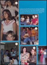 1979 Lampasas High School Yearbook Page 16 & 17