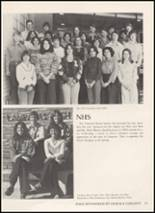 1979 Lampasas High School Yearbook Page 26 & 27