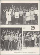 1979 Lampasas High School Yearbook Page 30 & 31