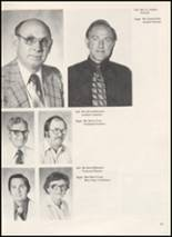 1979 Lampasas High School Yearbook Page 60 & 61