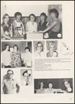 1979 Lampasas High School Yearbook Page 64 & 65