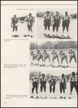 1979 Lampasas High School Yearbook Page 74 & 75