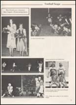 1979 Lampasas High School Yearbook Page 78 & 79