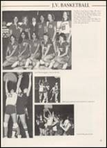 1979 Lampasas High School Yearbook Page 82 & 83