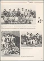 1979 Lampasas High School Yearbook Page 90 & 91
