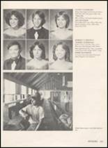 1979 Lampasas High School Yearbook Page 106 & 107