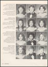 1979 Lampasas High School Yearbook Page 112 & 113