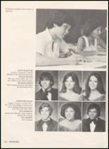 1979 Lampasas High School Yearbook Page 114 & 115