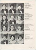 1979 Lampasas High School Yearbook Page 116 & 117