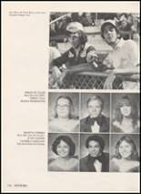 1979 Lampasas High School Yearbook Page 120 & 121