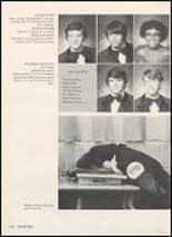 1979 Lampasas High School Yearbook Page 122 & 123